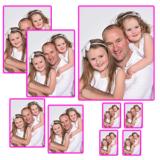 Family Pose Pack B