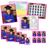 Graduation Day Photography Packages
